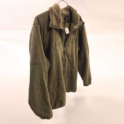 military-surplus-ecwcs-level-iii-fleece-coyote